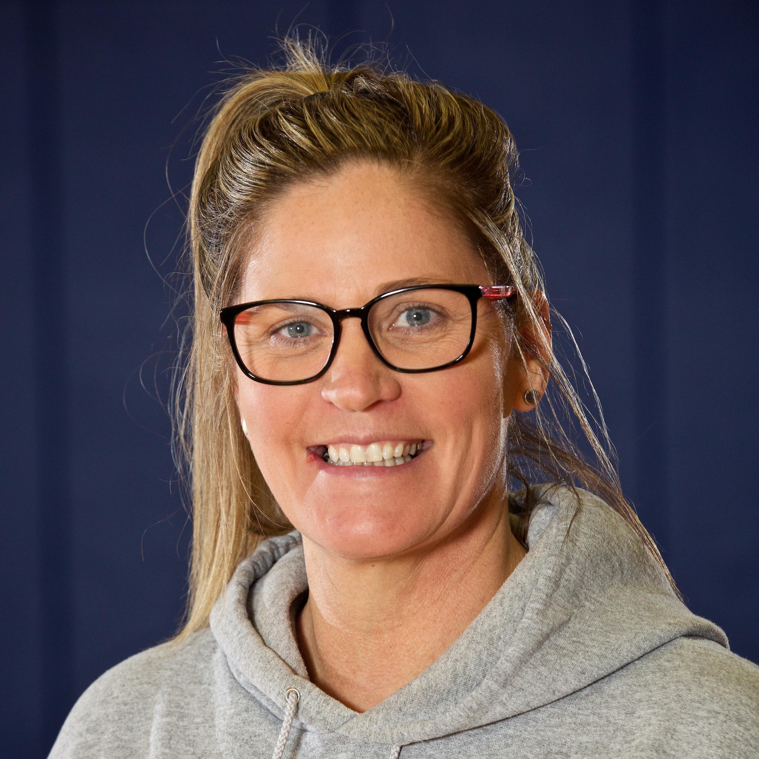 Kelli Wedin's Profile Photo