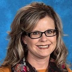 REBECCA COBBLE's Profile Photo