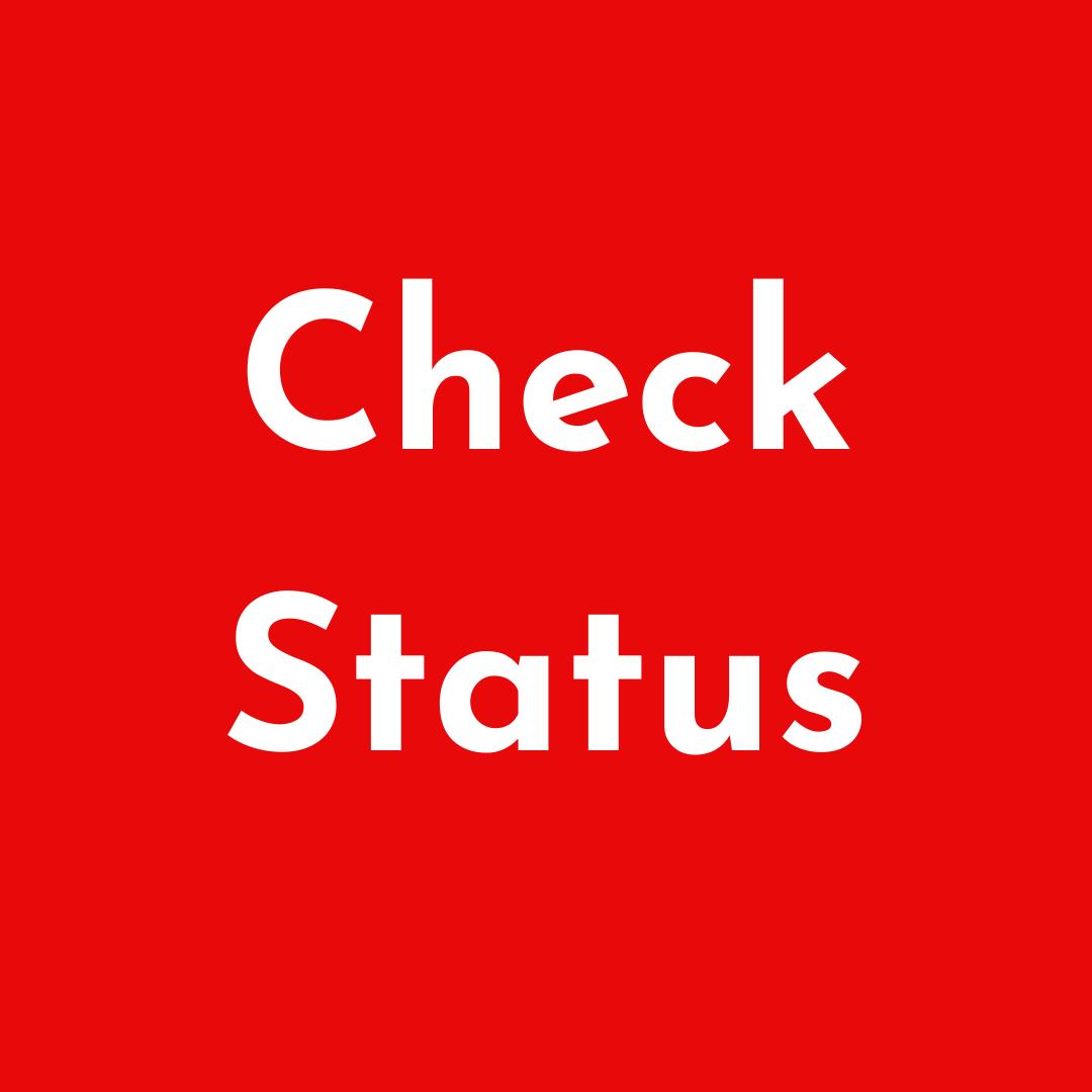 Check Status