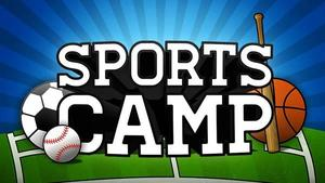Summer Sports Camp image
