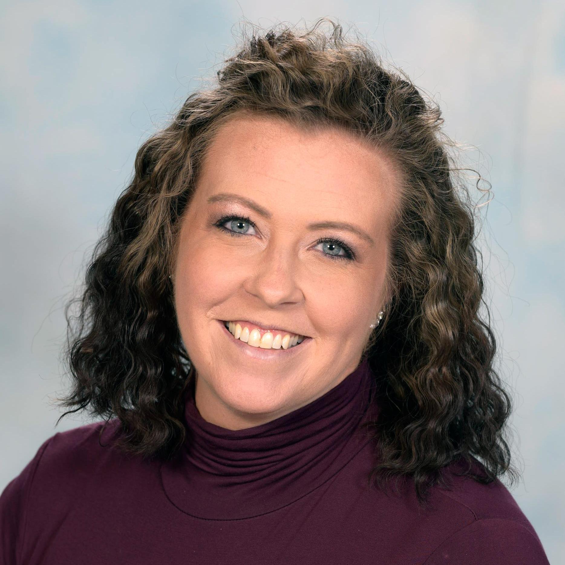 Lauren Thomas's Profile Photo