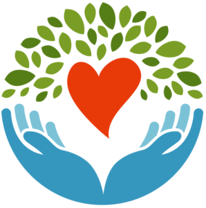 kindness-heart-leaves-298x300.png