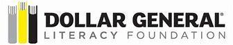 GLHS Awarded $3,000 grant to support youth literacy in grades K-5 Thumbnail Image
