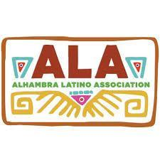 ALHAMBRA LATINO ASSOCIATION SCHOLARSHIP APPLICATIONS Featured Photo