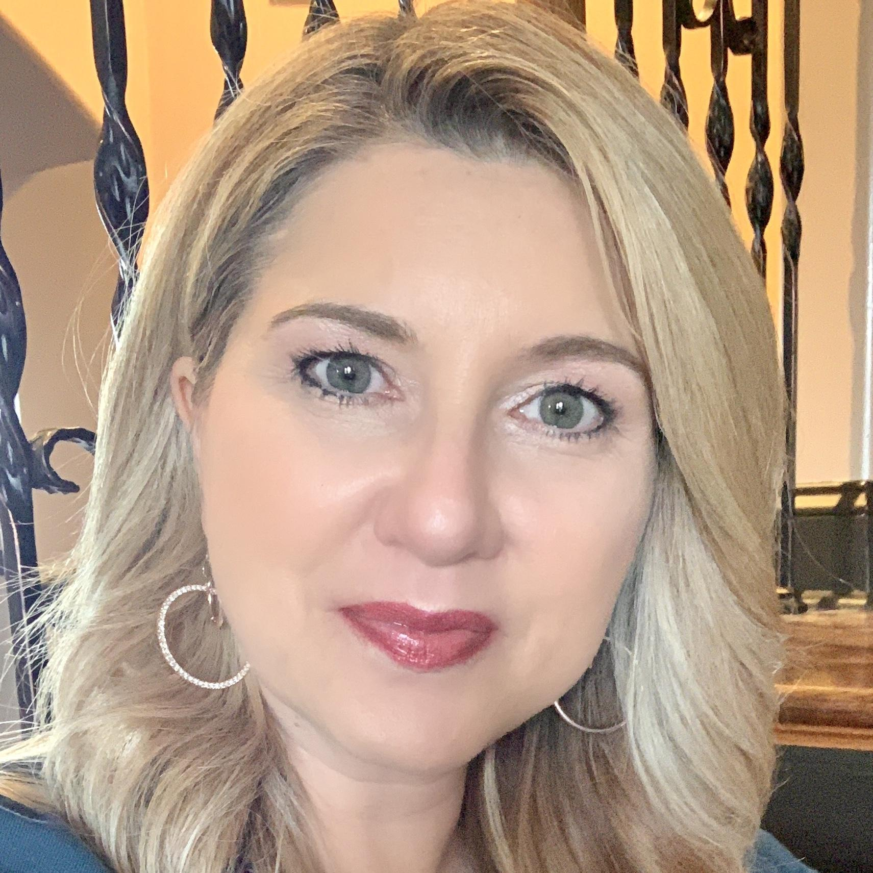 Heather Ehlschide's Profile Photo