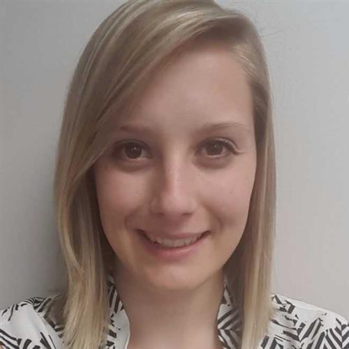 Chelsy Steinkuehler's Profile Photo