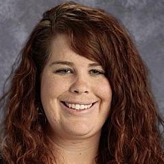 Lizzie Billings's Profile Photo