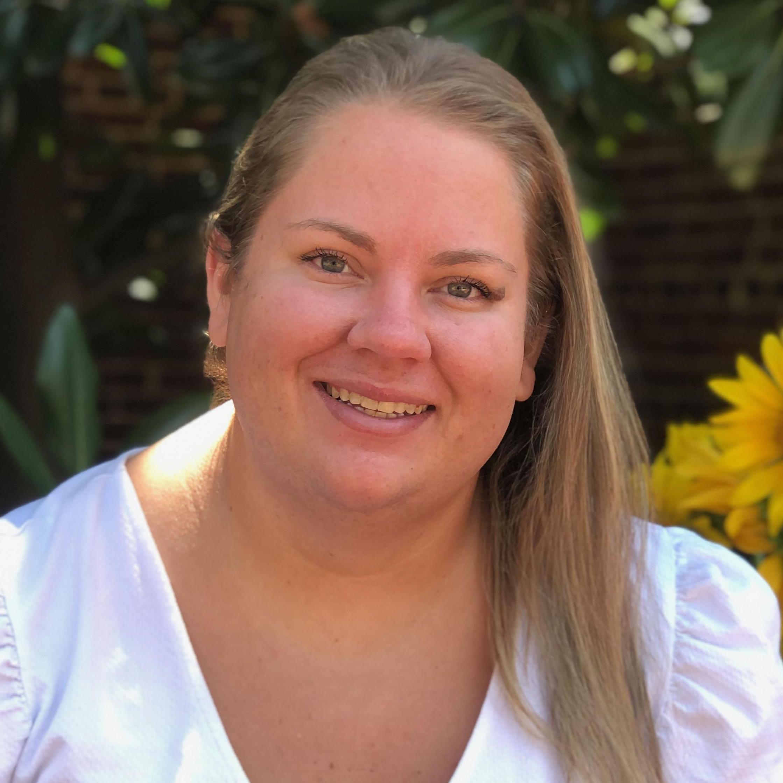 Paige Martin's Profile Photo