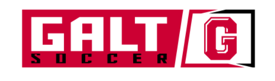 Buy Warrior Soccer Gear Thumbnail Image