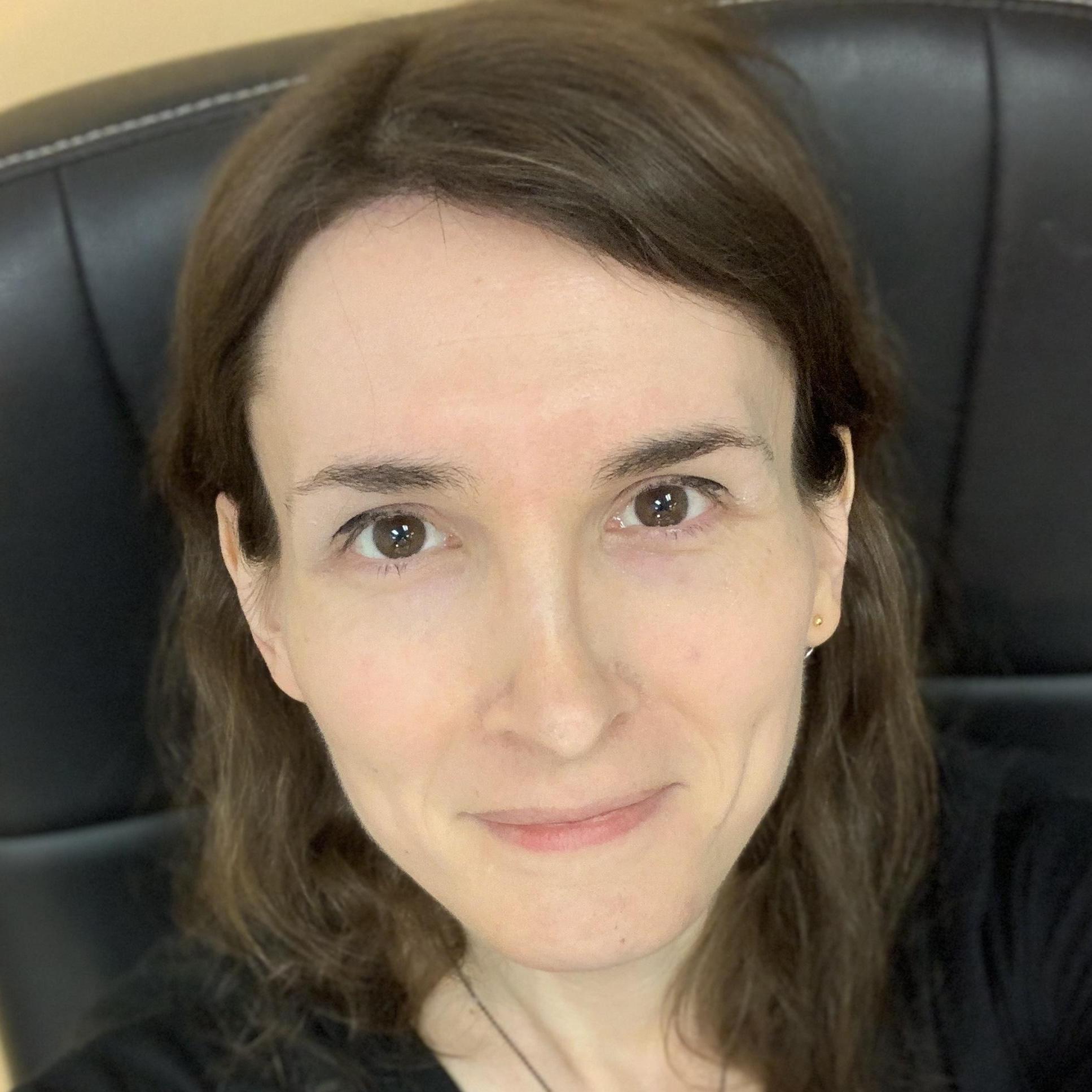 Lanna Perkins's Profile Photo
