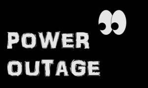 power-outage.png