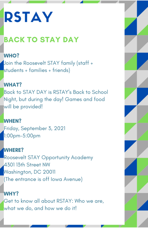 RSTAY Back to STAY Day (English).png