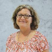 Rose Arnett's Profile Photo
