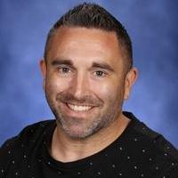 Matt Nohel's Profile Photo