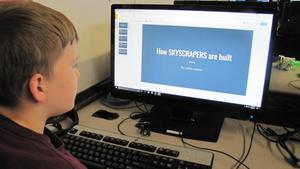 Collin Cooper Grade 6 Using Technology to Tell a Story How Skyscrapers are Built.JPG