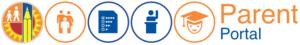 ParentPortal Logo.png