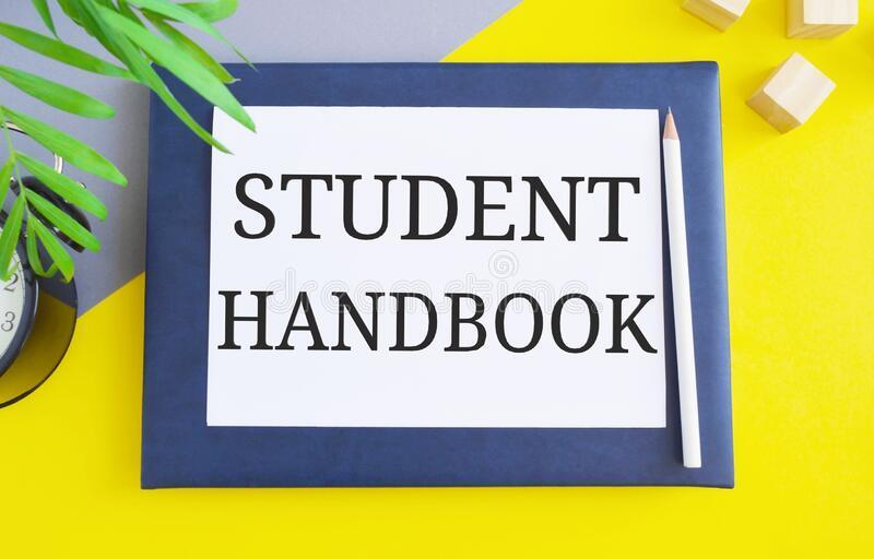 HES Student/Parent Handbook - 2021/2022 Featured Photo