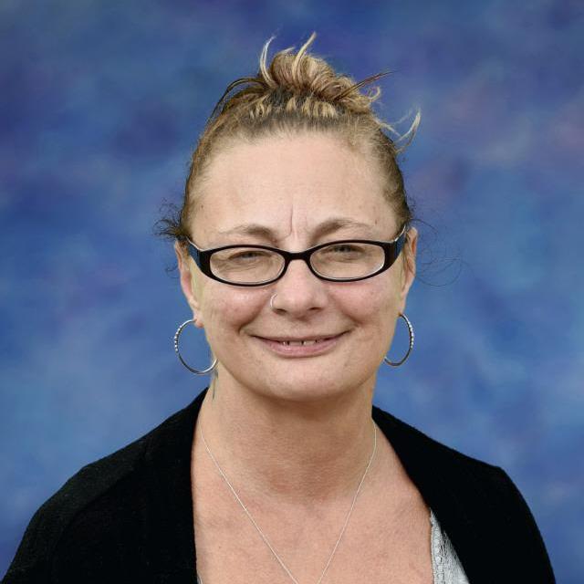 Diane Serbentas's Profile Photo
