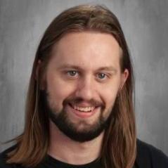 Connor Bertoch's Profile Photo