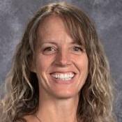 Jill Torpy's Profile Photo