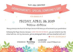 ICD_Grandparents Invite_2019-WEB.jpg