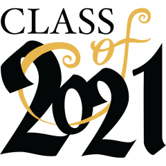 CLASS OF 2021 SENIOR PORTRAIT INFORMATION Featured Photo