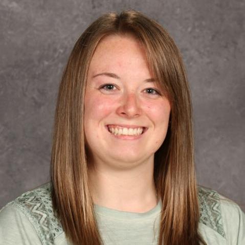 Brittany Osborne's Profile Photo