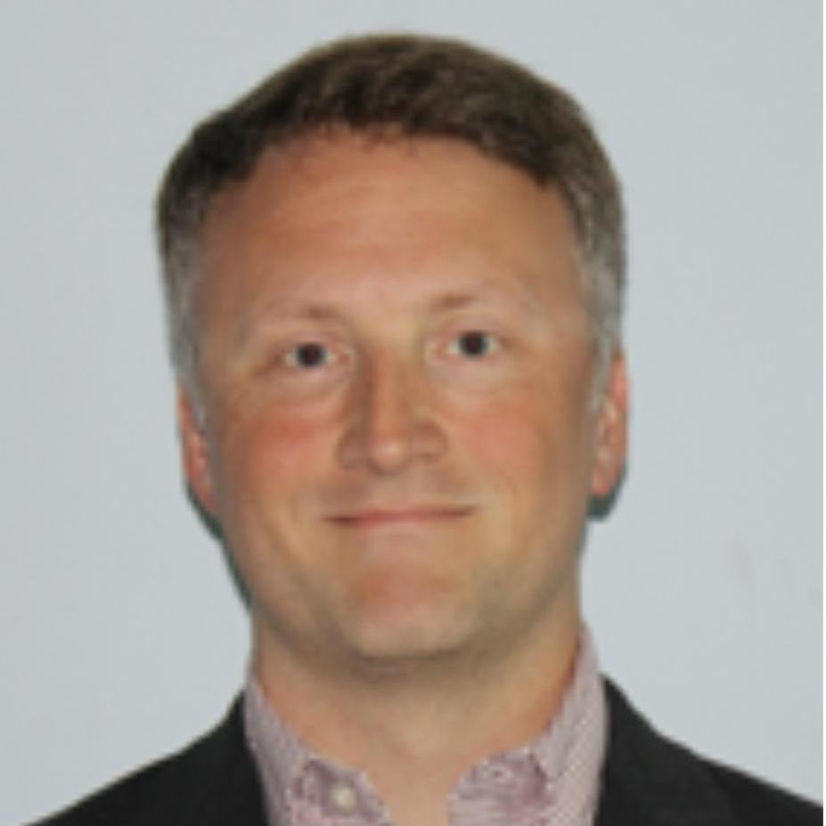 Michael Furstoss's Profile Photo
