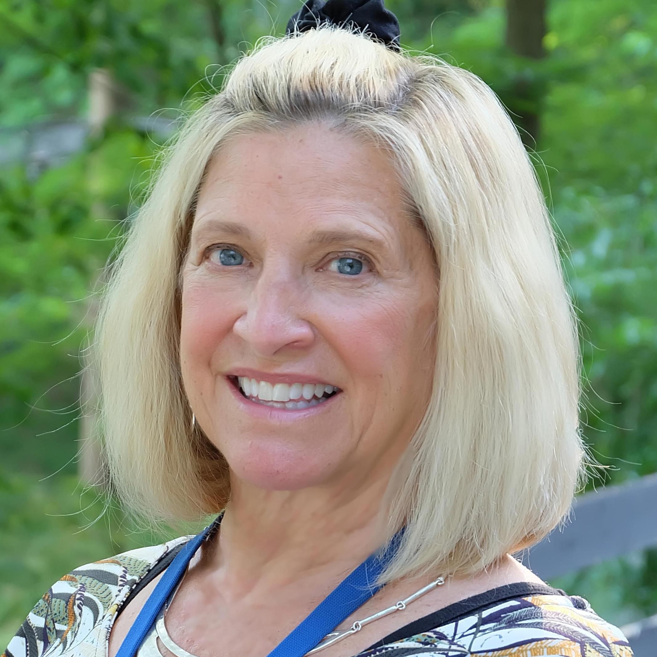Kathy Kopp's Profile Photo