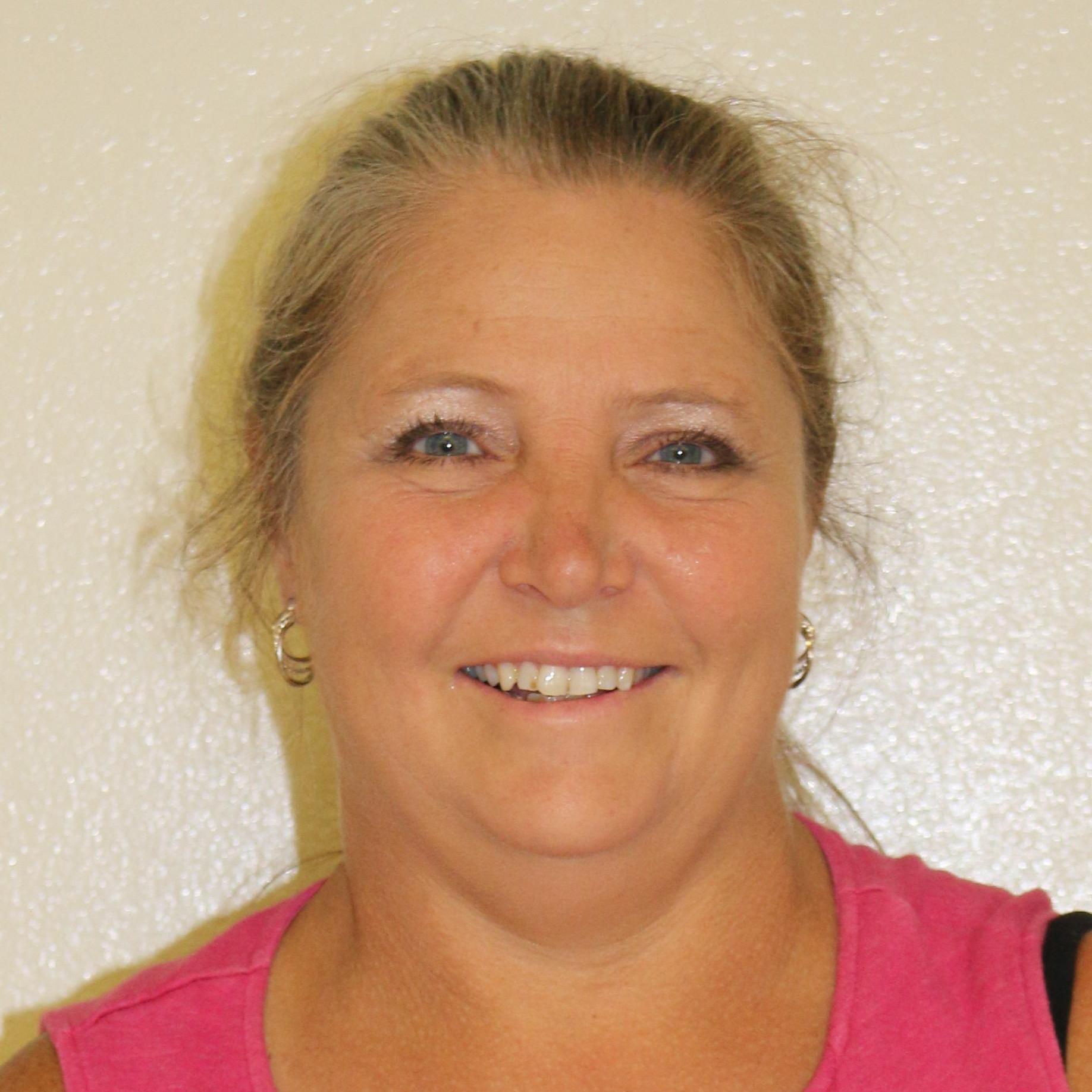 Lisa Shropshire's Profile Photo