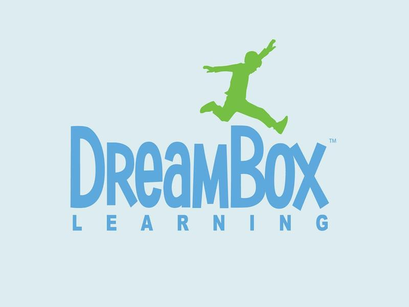 Login to Dreambox Math Featured Photo