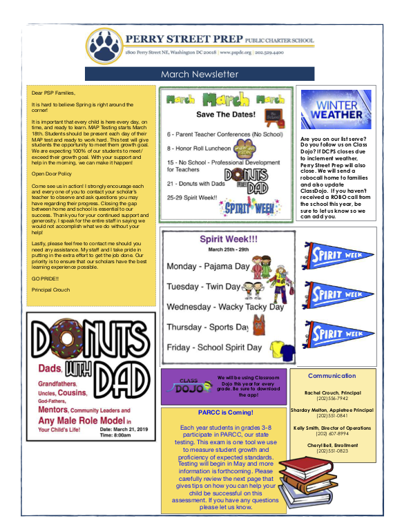 PSP March Newsletter.png