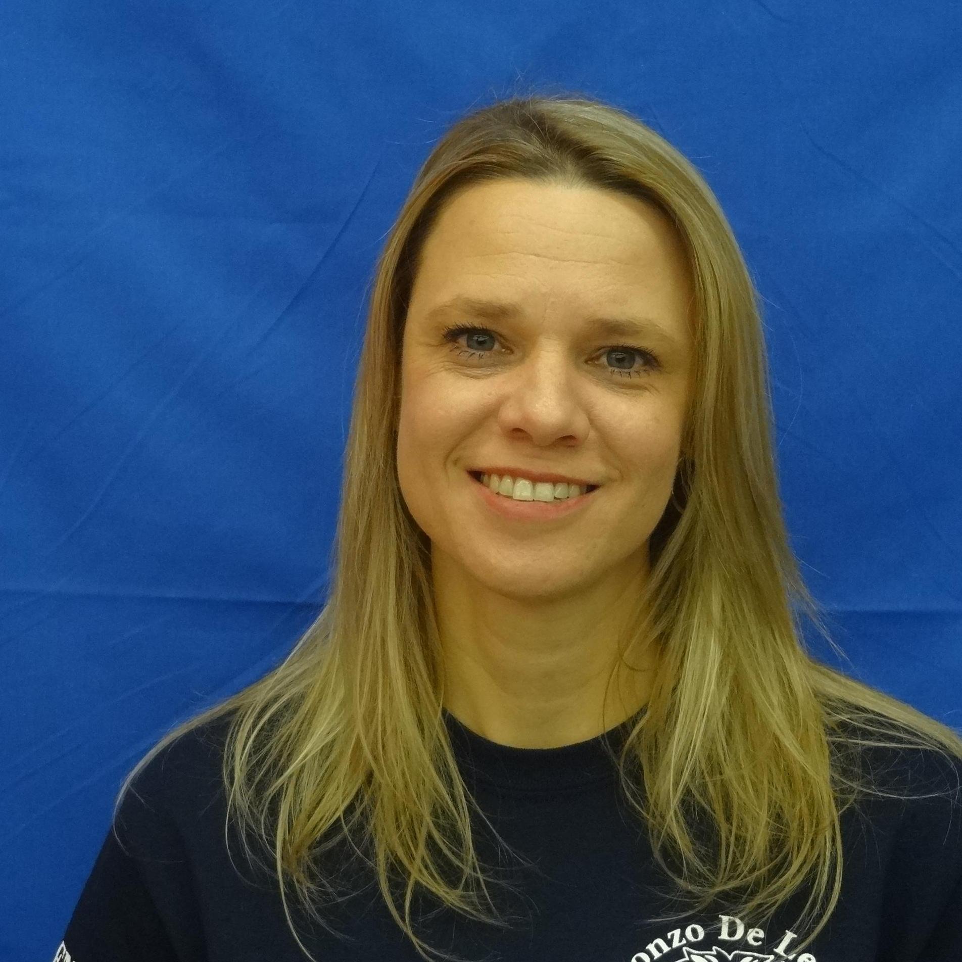 Roxanne Mettlach's Profile Photo