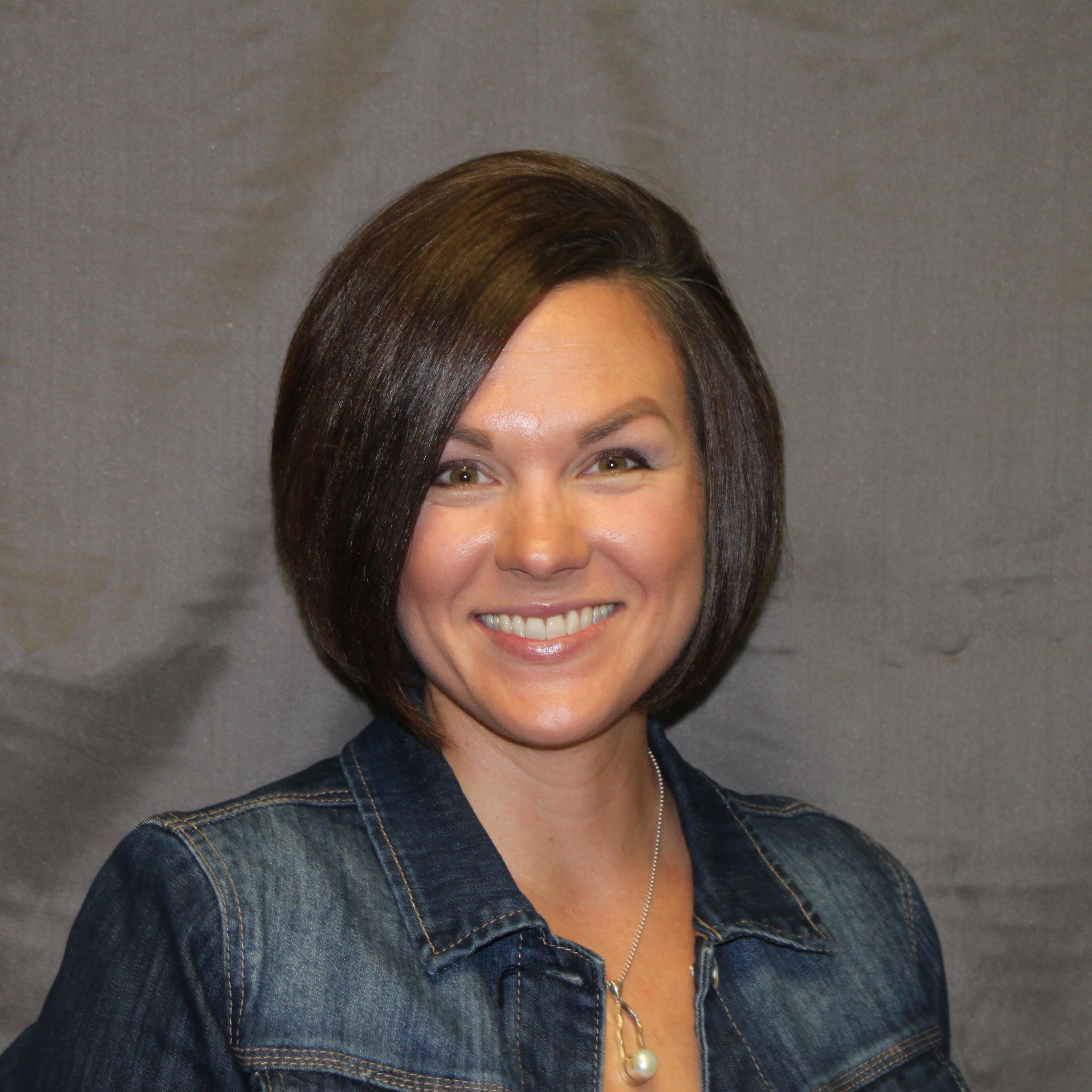 Carissa Bartlett's Profile Photo