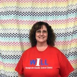Jennifer Walley's Profile Photo