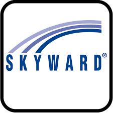 Skyward Icon