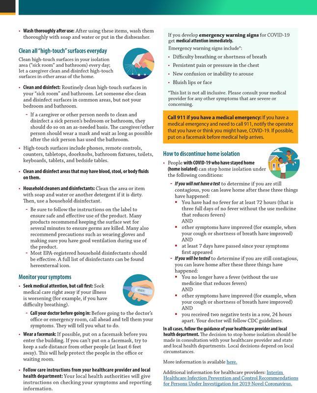 sick-with-2019-nCoV-fact-sheet-2.jpg