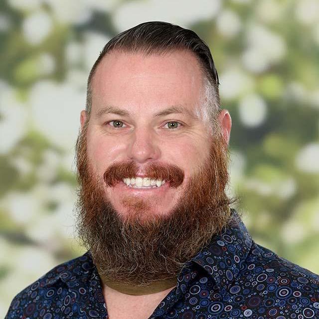 Matthew Riggle's Profile Photo