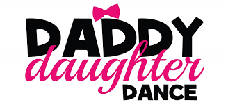 Daddy / Daughter Dance Thumbnail Image