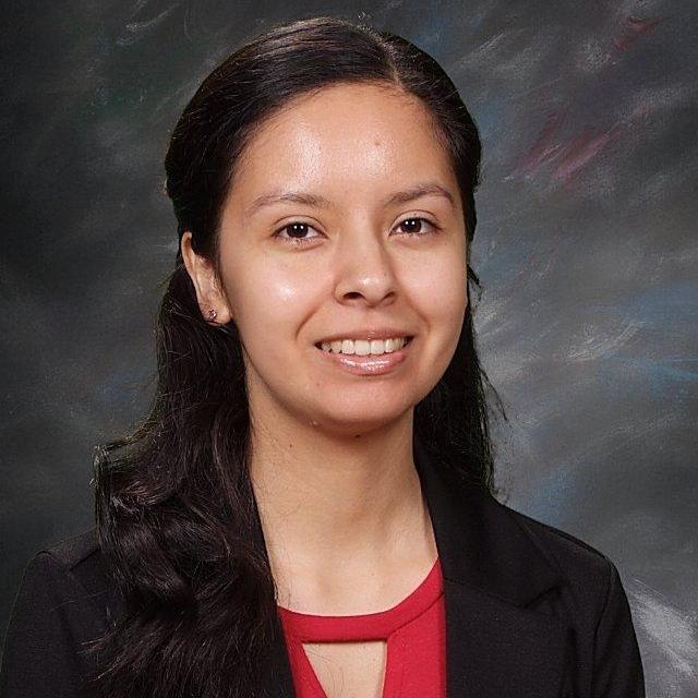 Araceli Cortes Rodriguez's Profile Photo