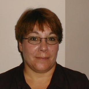 Susan Sheaffer's Profile Photo