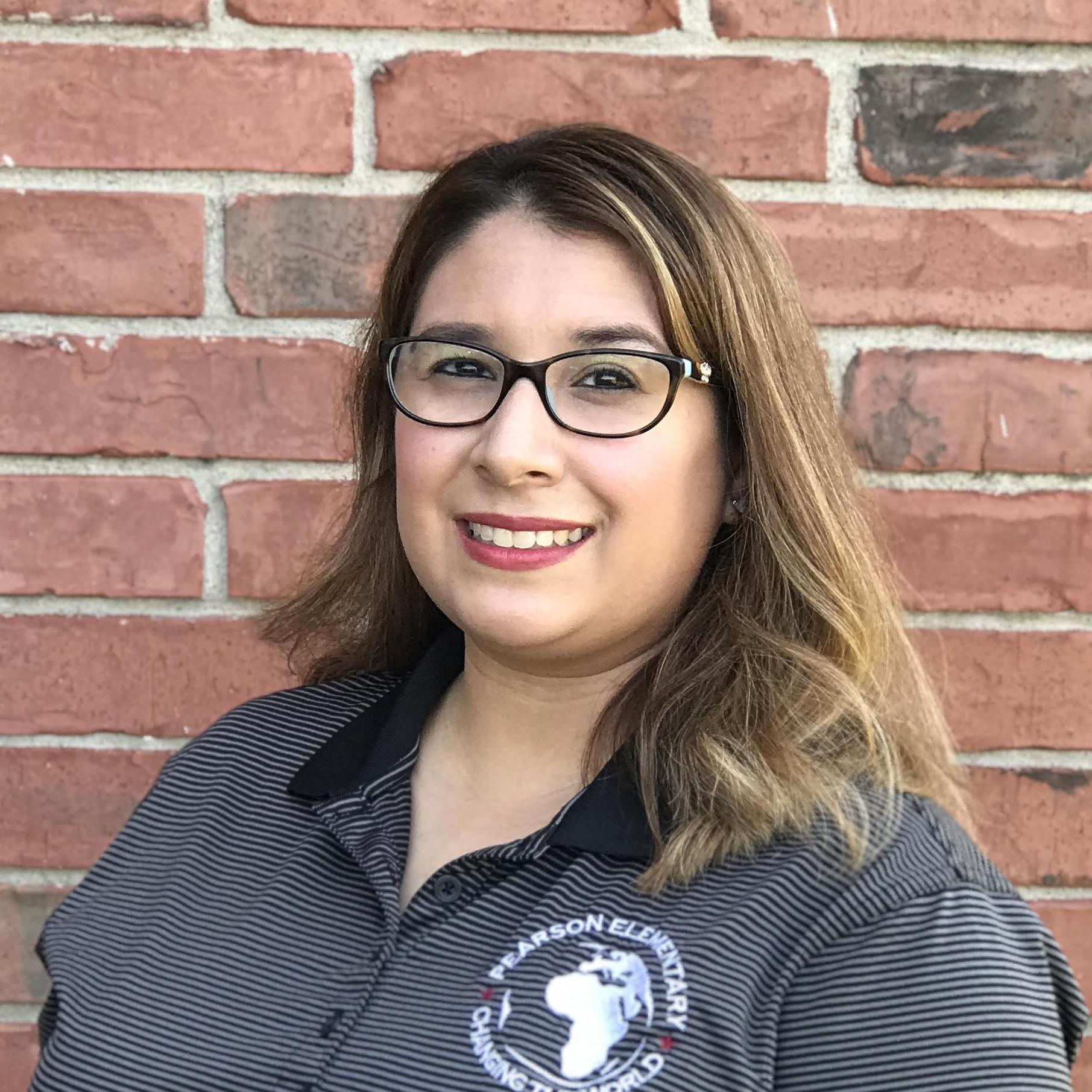 Marisol De La Rosa's Profile Photo
