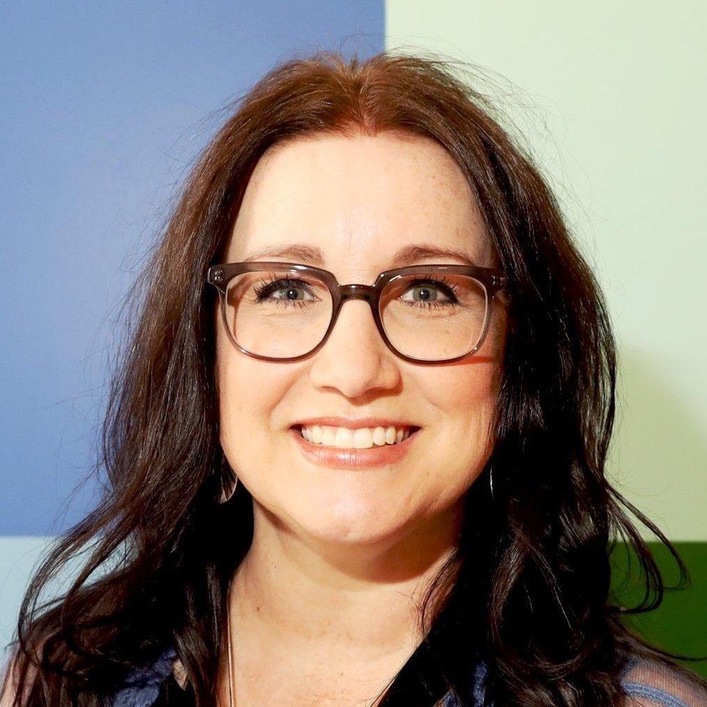 Jennifer Hartis's Profile Photo