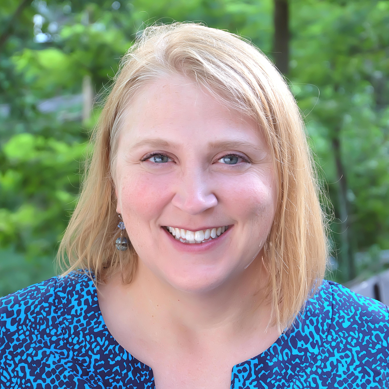 Jamie Paradis's Profile Photo