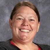 Jillian Nelson's Profile Photo