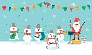 winter concert 2.jpg