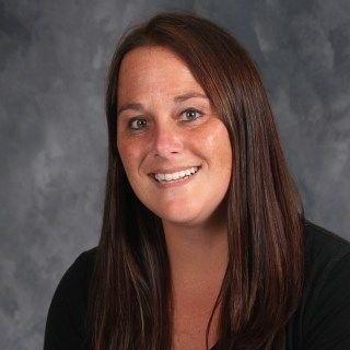 Hannah Evans's Profile Photo