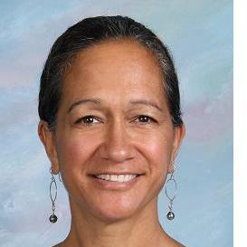 Kehau Davis's Profile Photo