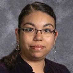 Lorena Salas's Profile Photo