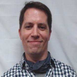 Garrett May's Profile Photo